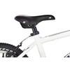"""Serious Superlite - Vélo enfant - 14"""" blanc"""
